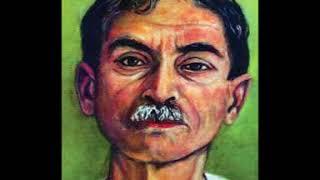 उपन्यास : Rangbhoomi ( रंगभूमि ) : मुंशी प्रेमचंद ( Munshi Premchand ) Part 3 of 3 - Story Teller