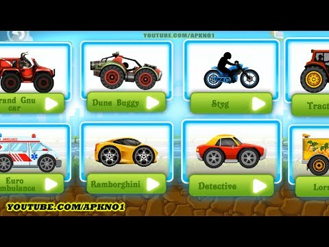 Emergency Car Racing Hero Android Gameplay  Racing Cars Game for Kids Ep 8