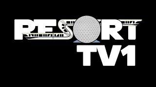 ResortTV1 Trailer - Updated Version 2018 - New Ending!! thumbnail