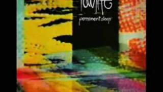 """Lowlife - """"Wild Swan"""" (1986)"""