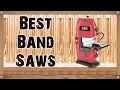 Best Band Saw 2017 & 2018 | 5 Band Saw To Buy In Online?