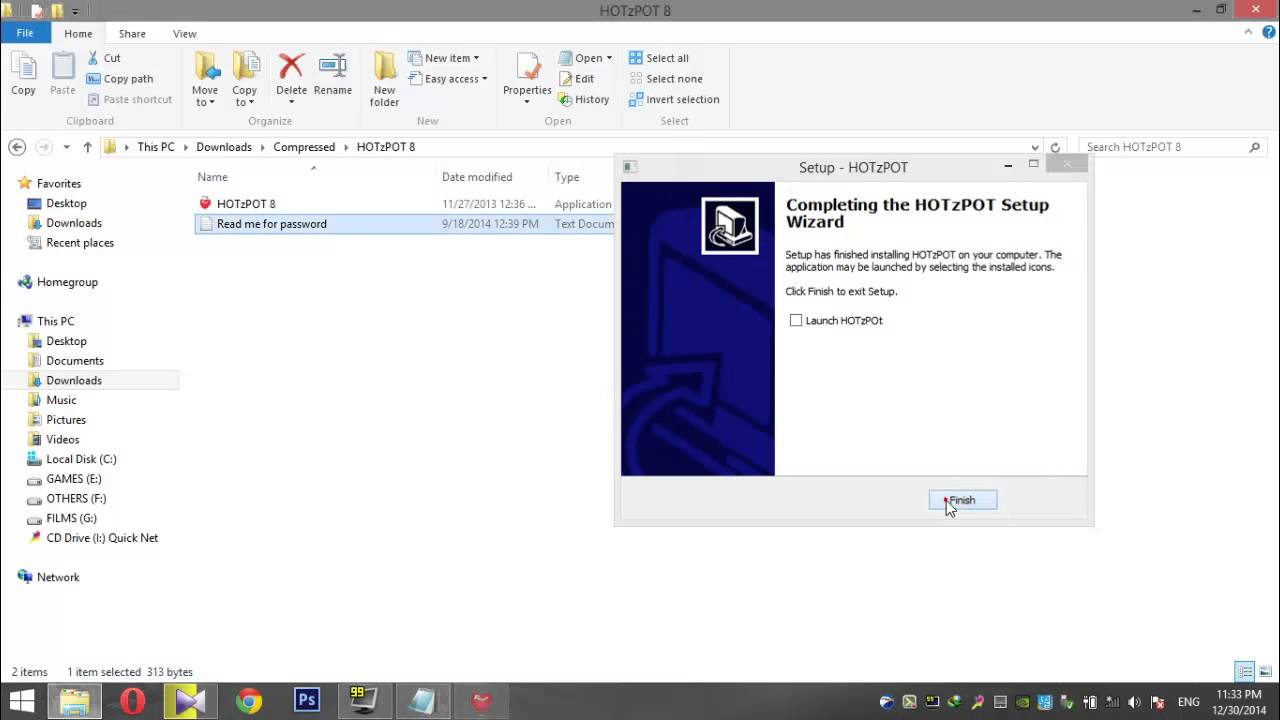 Laptop Hotspot Windows 8 Download