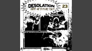 Destructuration Gelstat