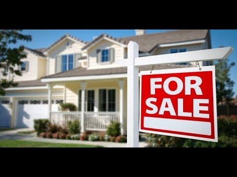 Top real estate company UAE, Dubai