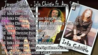 Inka Christie Full Album Koleksi Lagu Terbaik