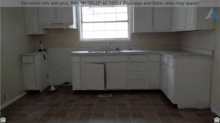 Priced at $45,000 - 96 Spruce Hill Drive, Charleston, WV 25306