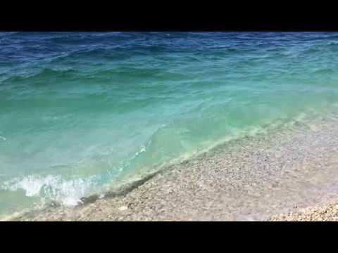 Straits of Mackinac/Lake Huron Sept, 2016
