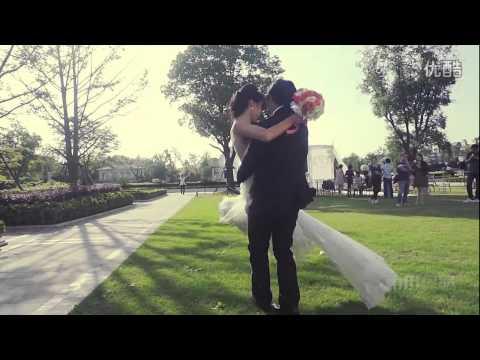 Nebula 4000 Lite+Sony A7s_Wedding Film