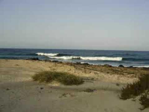 RIU Olivia Beach Fuerteventura '08