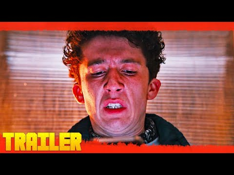 How to Sell Drugs Online: Fast (2019) Netflix Serie Tráiler Oficial Subtitulado