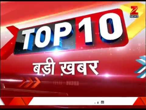 UP CM Yogi Adityanath to present his report card   योगी आदित्यनाथ पेश करेंगे अपना रिपोर्ट कार्ड