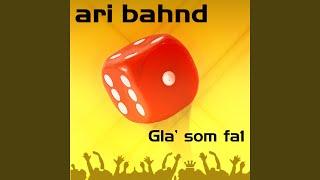 Gla Som Fa1