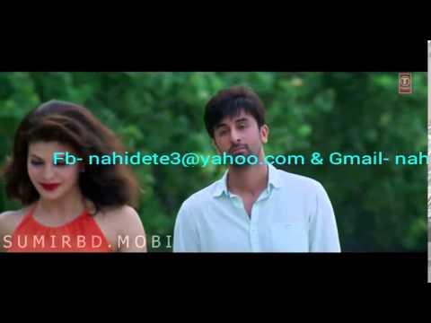 HD-Sooraj_Dooba_Hain-(Roy)(sumirbd.mobi)_00.mp4