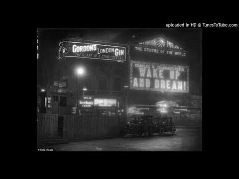 Star Syncopators (Wag Abbey) - Just A Little Thing Called Rhythm - 1926