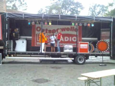 Ostseewelle Live