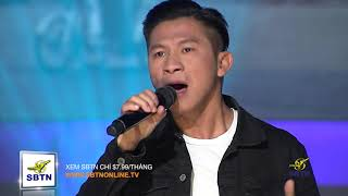 Đường Về Quê Hương | Nhạc sĩ Lam Phương | Trình bày Việt Khang