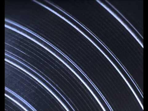 Lindstrom  I Feel Space Freeform Five Remix