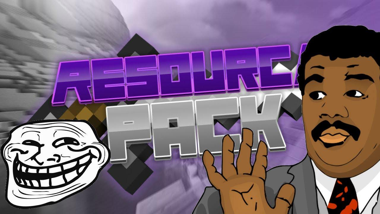 maxresdefault minecraft pe (pocket edition) meme texture pack 0 14 0 youtube,Dank Memes Texture Pack Mcpe