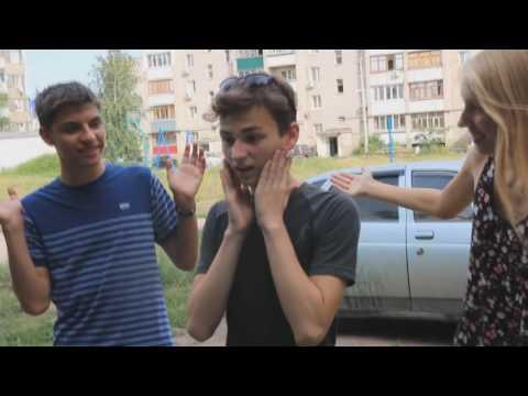 BrianMaps 2 - YouTube