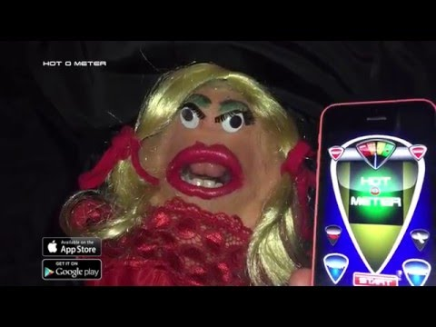 Hot O Meter - Face Scanner Prank - Apps on Google Play