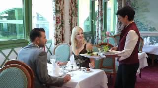 Grand Park Hotel Bad Hofgastein, 5* Wellness und Gesundheit im Gasteinertal (4 Min.)(, 2012-06-04T19:58:45.000Z)