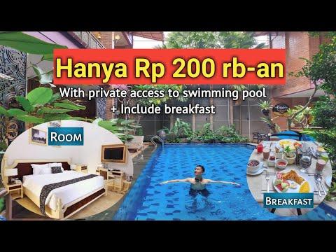 hotel-di-jogja-murah-dan-bagus-ada-kolam-renang---java-villas-boutique-hotel-and-resto-prawirotaman