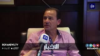 بدء الموسم السياحي ينعش آمال قطاعي الذهب والعملات لاستعادة نشاطه