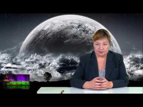 Sagittarius Scorpio Compatibility Translation Fevrier Cppsrp Jpis2cowork