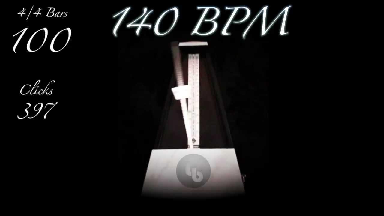 140 music video watch online 77