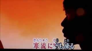 村下孝蔵さん1989年発売のアルバムに収められている「恋路海岸」 温かさ...