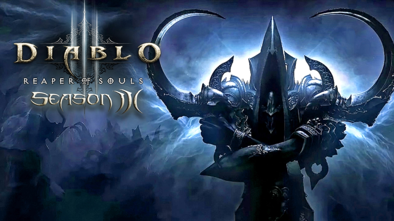 how to play diablo 3 2017