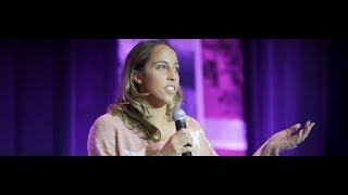 Madison Keys: Ending Bullying Through Empowerment