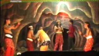 Lagu Sandiwara Aneka Tunggal - Aja Wara-Wara Arepan Sanja