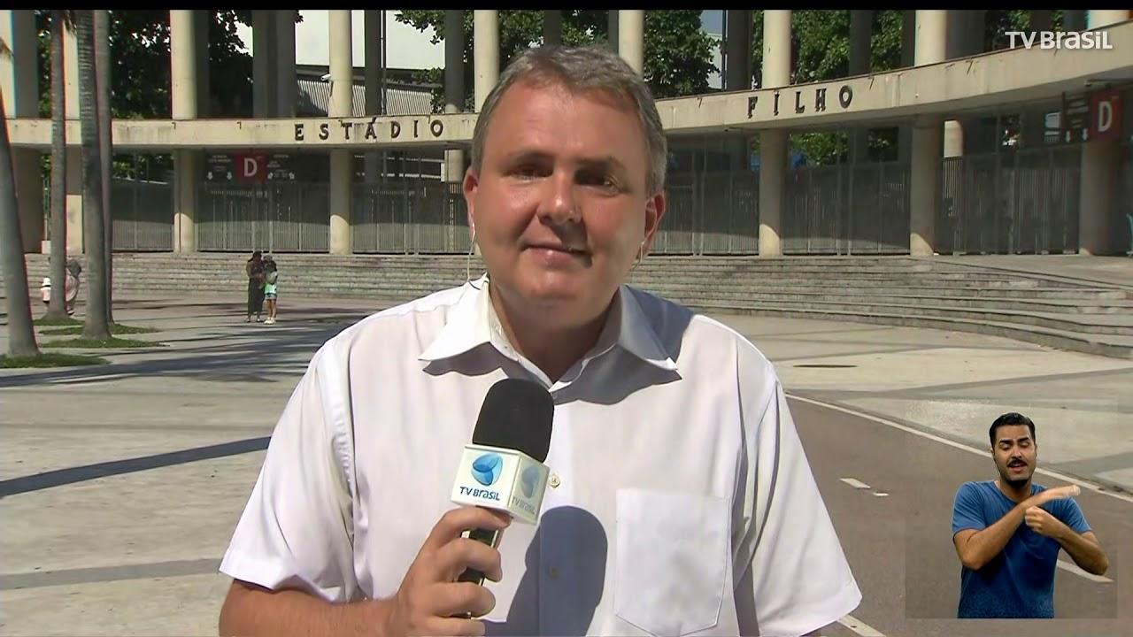 12b951fcd5 Flamengo faz maior contratação da história do futebol brasileiro ...