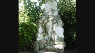 Von der Börse, Polka-francaise op.337 von Johann Strauß Sohn