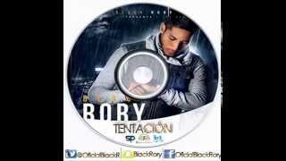 Black Rory - Tentación