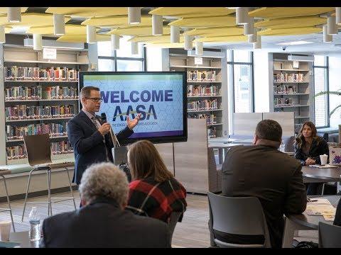 AASA | The School Superintendents Association