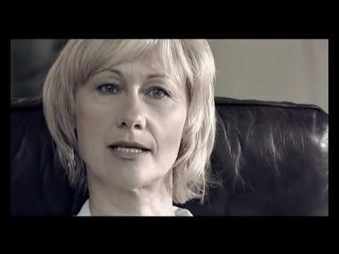 Rodinné Tajomstvá 01-02 (TV series, Slovakia, STV, 2005)