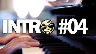 #04 The Final Countdown (Europe) | Tutorial no Teclado