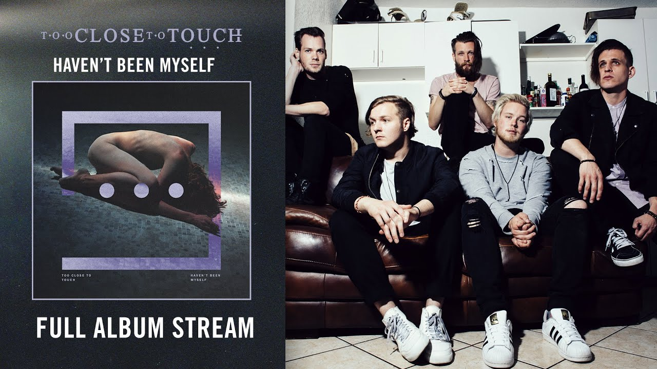 too-close-to-touch-the-art-of-eye-contact-full-album-stream-epitaphrecords
