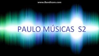 MC DELANO Audio Oficial mp3 (PAULO MUSICAS)