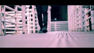 Jeje Guitar Addict - Surat Cinta Untuk Starla (cover)