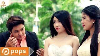 Đại Thiếu Gia Nổ - Nguyễn Minh Anh [OFFICIAL]