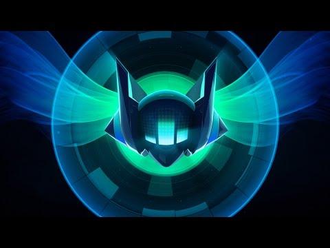 DJ Sona'nın Destansı Kostüm Müzikleri - Tempolu (The Crystal Method x Dada Life, Yeni Mix)