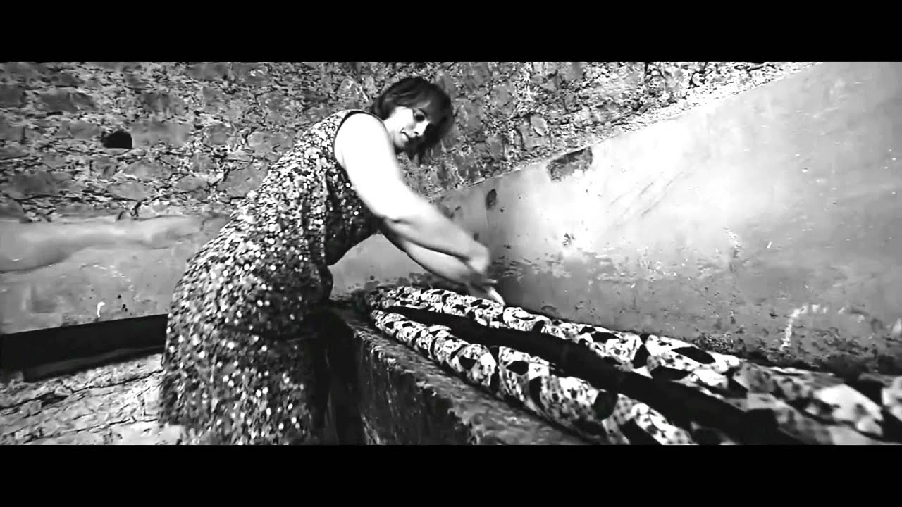 baustelle-i-provinciali-unofficial-video-gibilterra-management