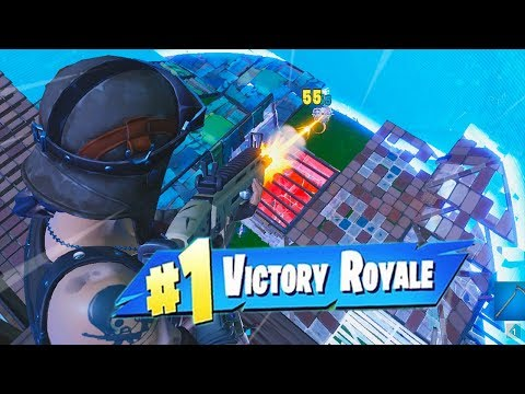 you need to watch this fortnite video