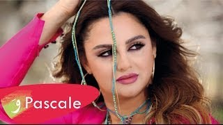 Pascale Machaalani - Nebghik / باسكال مشعلاني - نبغيك