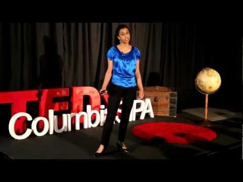 From warlord to governor -- an Afghan paradox | Dipali Mukhopadhyay | TEDxColumbiaSIPA