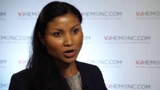 The molecular genetics of follicular lymphoma