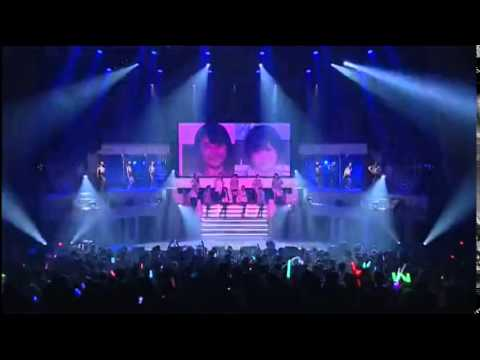 Watashi ga Iu Mae ni.. (MEMORIAL EDIT) - Juice=Juice with S/mileage and Hello Pro Kenshuusei
